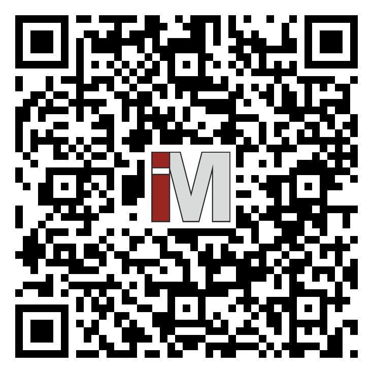Kontaktdaten im QR-Code